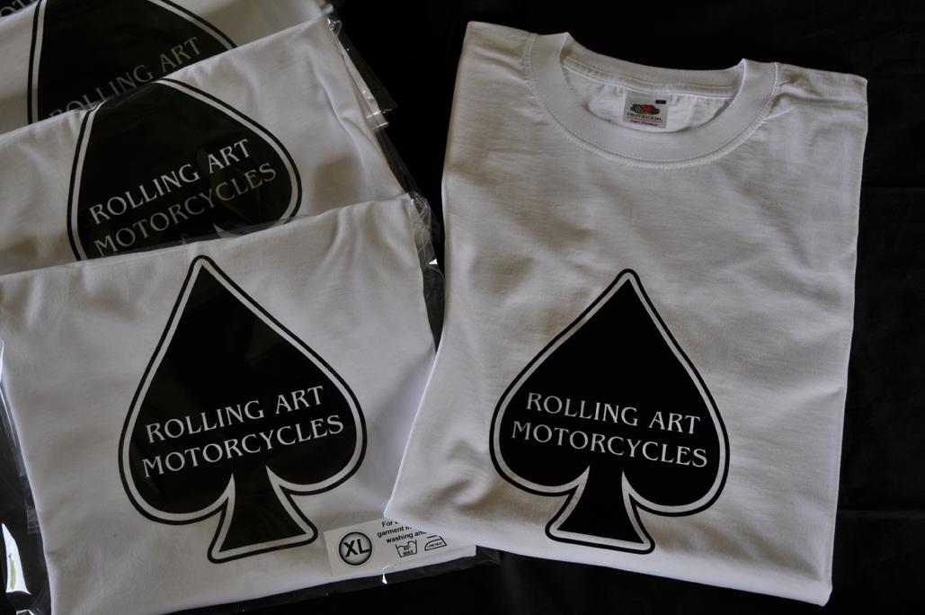 Rolling-Art-T-Shirt-2
