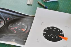 Porsche-clock-face-1