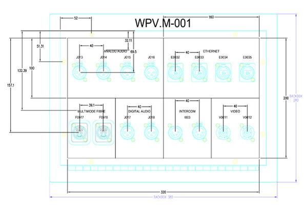 WPV.M-001.jpg