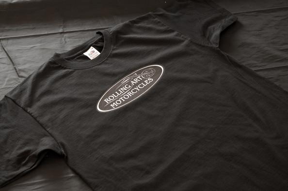 Rolling-Art-T-shirt.jpg