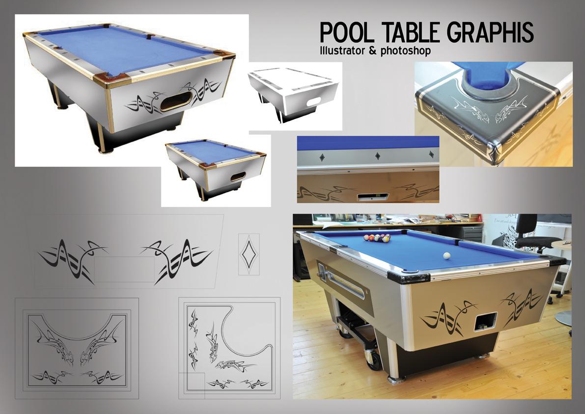 Pool-Table-in-vinyl