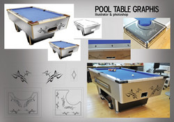 Pool-Table-in-vinyl