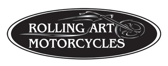Rolling-Art-Logo-1.jpg
