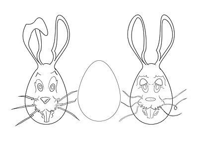 Easter-eggs-1.jpg