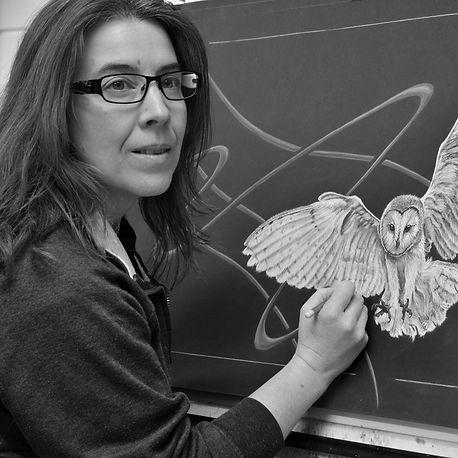 Georgina-Povey-Georgina-the-Artist.jpg