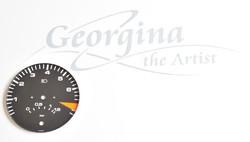 Porsche-clock-face-2