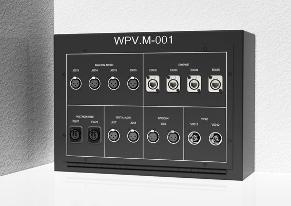 WPV.M-F.jpg