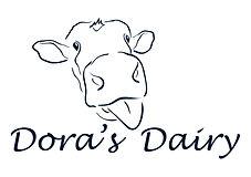 Dora's-Dairy-Logo.jpg