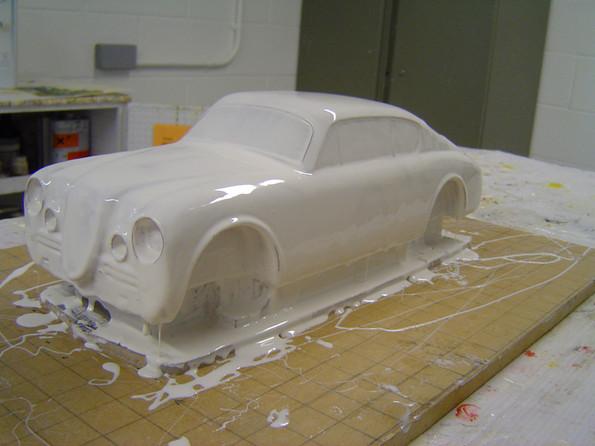 car-10.jpg