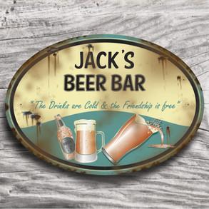 Beer-Cream-1.jpg