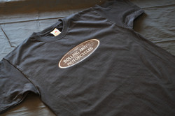 Rolling-Art-T-Shirt