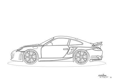 Sports-Car.jpg