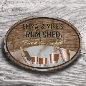 Rum-Wood-4.jpg