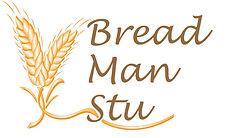 Bread-man-stu-Logo.jpg