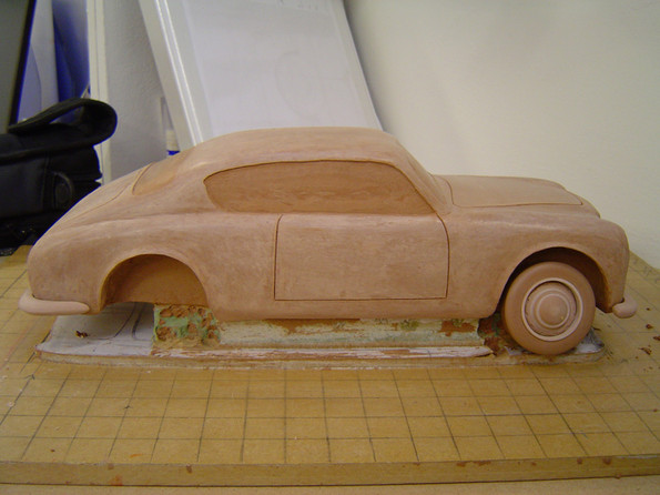 car-9.jpg
