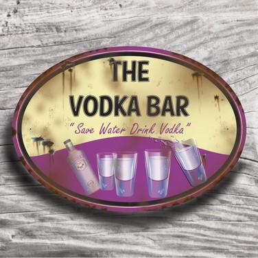 Vodka-Cream-2.jpg
