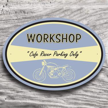 Cafe-Racer-1.jpg