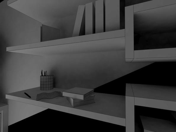 shelfs-cols-up-meach.jpg