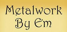 Em-Logo.jpg