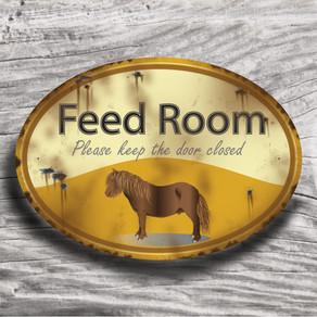 Shetland-Pony-Brown-2.jpg