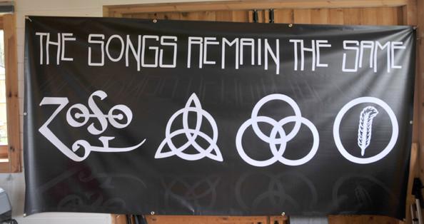 printed-banner-1.jpg