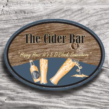 Cider-Wood-4.jpg