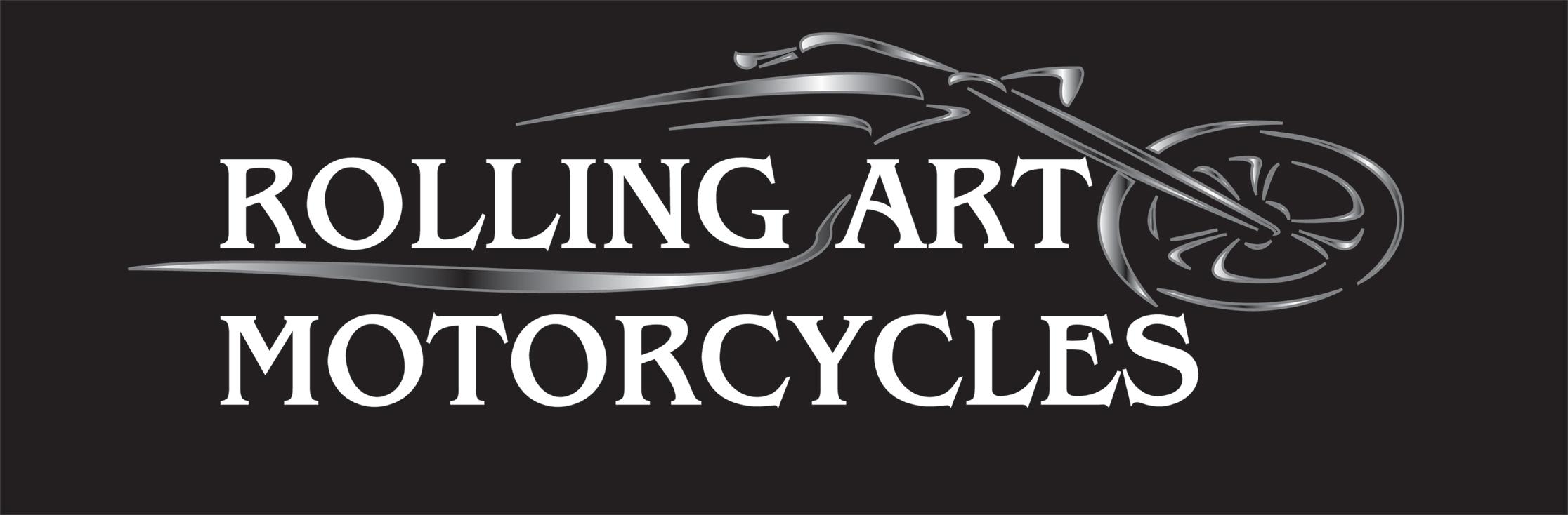 Rolling-Art-Logo--2