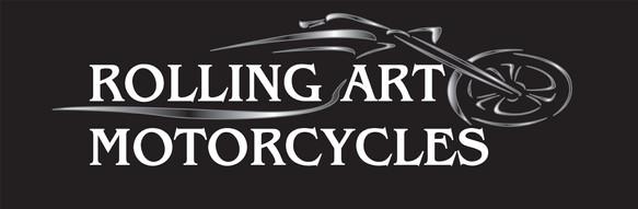 Rolling-Art-Logo--2.jpg