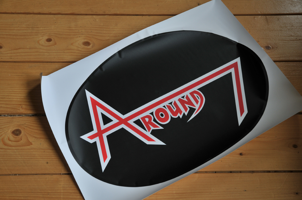 Drum-vinyl-1
