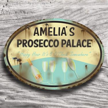 Prosecco-Cream-4.jpg