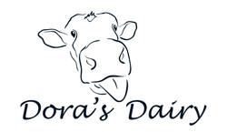 Dora's-Dairy-Logo-2