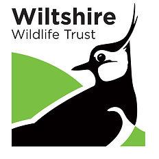 WWT-logo.jpg