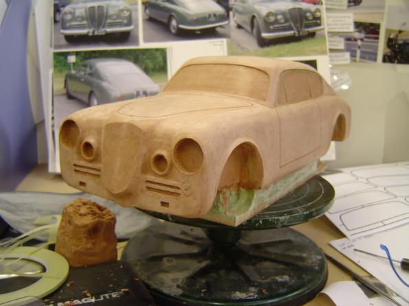 car-8.jpg