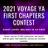 Voyage YA Contest 2021.png