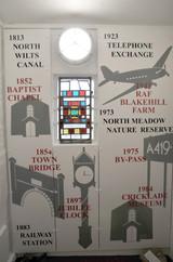 Cricklade-Museum-vinyl-wall-hangings-4.j