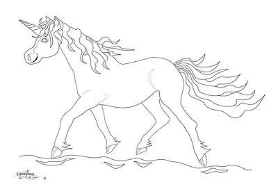 Emma's-Unicorn.jpg
