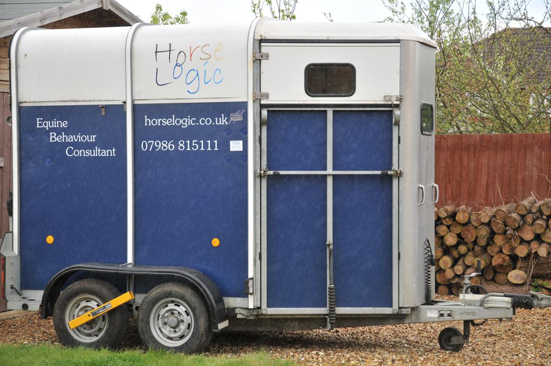 Horsebox-1