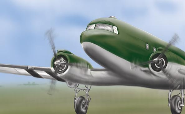 Dakota-Drawing-2.jpg