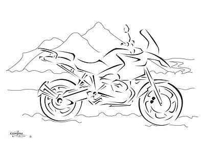 Adventure-Motobike.jpg
