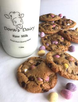 Dora's-Dairy-2.jpg