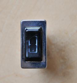 Car-switch-1