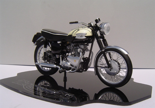 Triumph-1.jpg