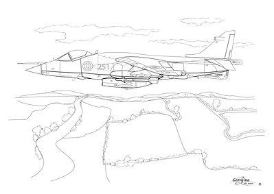 Jet-Plane.jpg