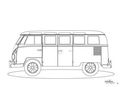Camper-Van.jpg