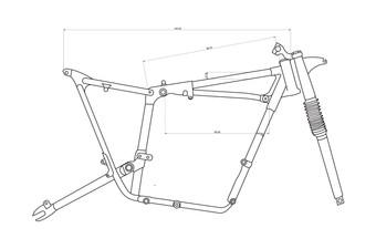 Tec-3.jpg