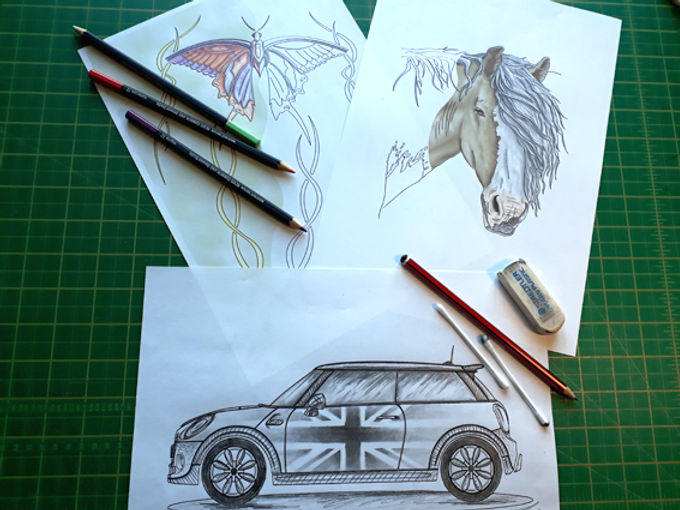 Line-Artwork.jpg