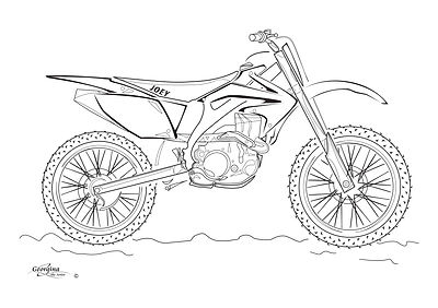 Joey's-Motocross-Bike.jpg