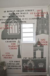 Cricklade-Museum-vinyl-wall-hangings-3.j