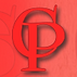 chesterpark logo.PNG