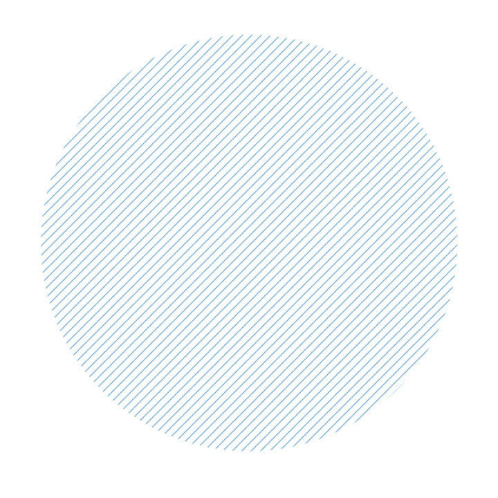 square2.png